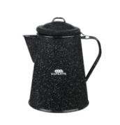 Cafetera 3 Lts Negro Heb Experts