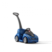 Montable Push Around Buggy Gt 779799