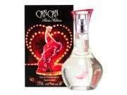 CAN CAN Perfume