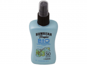 Bloqueador Solar Hawaiian Tropic Protect 180 cd