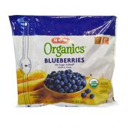 Blueberries 32 oz 907 gr