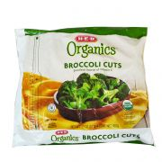 Brocoli Cuts 907 gr