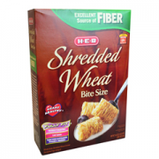 Cereal Shredded Wheat Integral 5464gr 464 gr