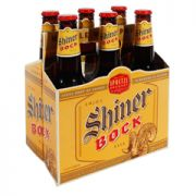 Cerveza Six Pack Nr 355 ml