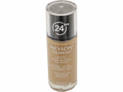 Cosmeticos Make Up Dry Natiral 30 pz
