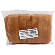 Frituras Chicharron 10 X 10 Duro