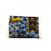 Fruta Congelada Blueberries Vp 2.26 kg