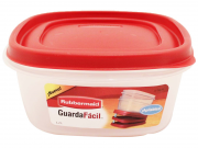 Hermetico Guarda Facil 1.2l, 5cup