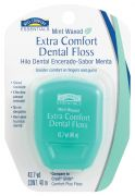 Hilo Dental Comfort Glide Mint