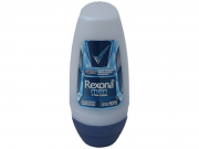 Hombre Roll-On Xtra Cool 50 ml