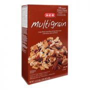 Cereal Multigrano 400gr 400 gr