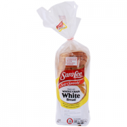 Pan Blanco Inte Whole Grain Wh 567 gr