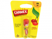 Protector Lab Carmex Cereza Fps15 Stick 4.25 gr