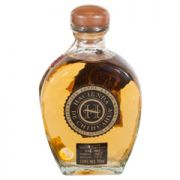 Sotol Añejo 750 ml