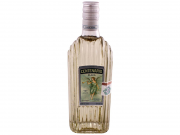 Tequila Blanco 100% Agave 700 ml